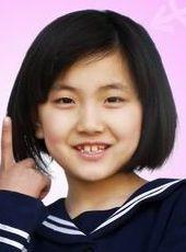 逸名网名人大全:艾雪简介,艾雪的照片资料刘思