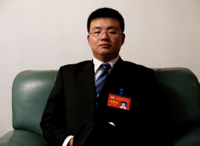 个性签名|中文签名|英文签名|签名图片