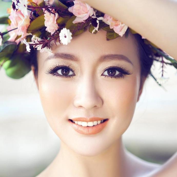 逸名网名人大全:潘阳的照片,潘阳的图像资料,潘阳的
